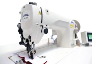 award winning ultrasonic sewing machine